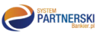 Logo SystemPartnerski