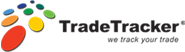 Logo TradeTracker