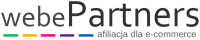 Logo WebePartners